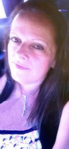 Costello Lori Ann