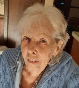 Janice Cote