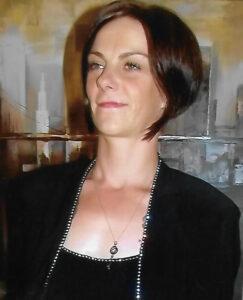 Stephanie Hrassnig Crawley